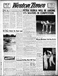 Weston Times (1966), 5 Aug 1965