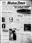 Weston Times (1966), 12 Aug 1965