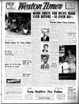 Weston Times (1966), 19 Aug 1965