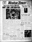 Weston Times (1966), 21 Oct 1965