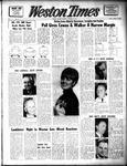Weston Times (1966), 4 Nov 1965