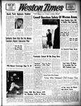 Weston Times (1966), 18 Nov 1965