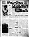Weston Times (1966), 25 Nov 1965