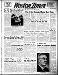 Weston Times (1966), 2 Dec 1965