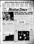 Weston Times (1966), 16 Dec 1965