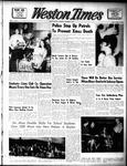Weston Times (1966), 22 Dec 1965