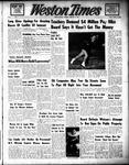 Weston Times (1966), 17 Feb 1966