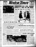 Weston Times (1966), 3 Mar 1966