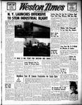 Weston Times (1966), 10 Mar 1966