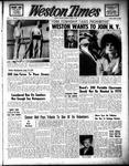 Weston Times (1966), 17 Mar 1966