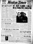 Weston Times (1966), 24 Mar 1966