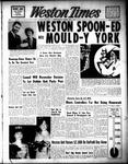 Weston Times (1966), 7 Apr 1966