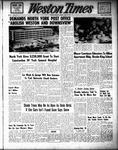 Weston Times (1966), 14 Apr 1966