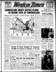 Weston Times (1966), 21 Apr 1966