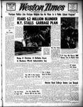 Weston Times (1966), 28 Apr 1966
