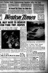 Weston Times (1966), 12 May 1966
