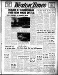 Weston Times (1966), 2 Jun 1966