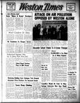 Weston Times (1966), 16 Jun 1966