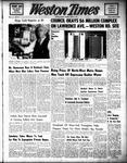 Weston Times (1966), 4 Aug 1966