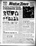 Weston Times (1966), 18 Aug 1966