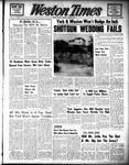 Weston Times (1966), 25 Aug 1966