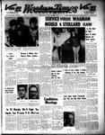 Weston Times (1966), 24 Nov 1966