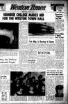 Weston Times (1966), 19 Jan 1967