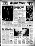 Weston Times (1966), 9 Feb 1967