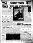 Weston Times (1966), 20 Apr 1967