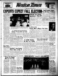 Weston Times (1966), 27 Apr 1967
