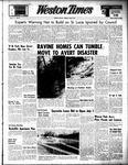 Weston Times (1966), 8 Jun 1967