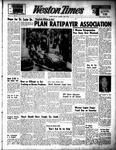 Weston Times (1966), 15 Jun 1967
