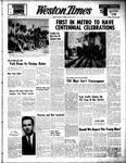 Weston Times (1966), 22 Jun 1967