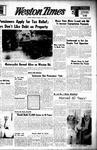 Weston Times (1966), 6 Jul 1967