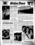 Weston Times (1966), 13 Jul 1967