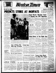 Weston Times (1966), 27 Jul 1967