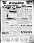 Weston Times (1966), 10 Aug 1967