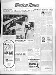 Weston Times (1966), 17 Aug 1967