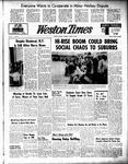 Weston Times (1966), 24 Aug 1967