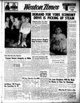 Weston Times (1966), 14 Sep 1967