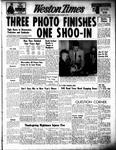 Weston Times (1966), 12 Oct 1967