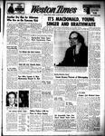 Weston Times (1966), 19 Oct 1967