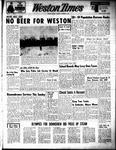 Weston Times (1966), 2 Nov 1967
