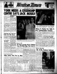 Weston Times (1966), 9 Nov 1967