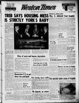 Weston Times (1966), 14 Mar 1968