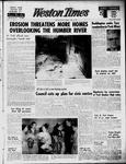Weston Times (1966), 11 Apr 1968