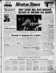 Weston Times (1966), 18 Apr 1968