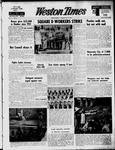 Weston Times (1966), 18 Jul 1968