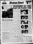Weston Times (1966), 22 Aug 1968