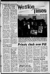 Weston Times (1966), 10 Oct 1968
